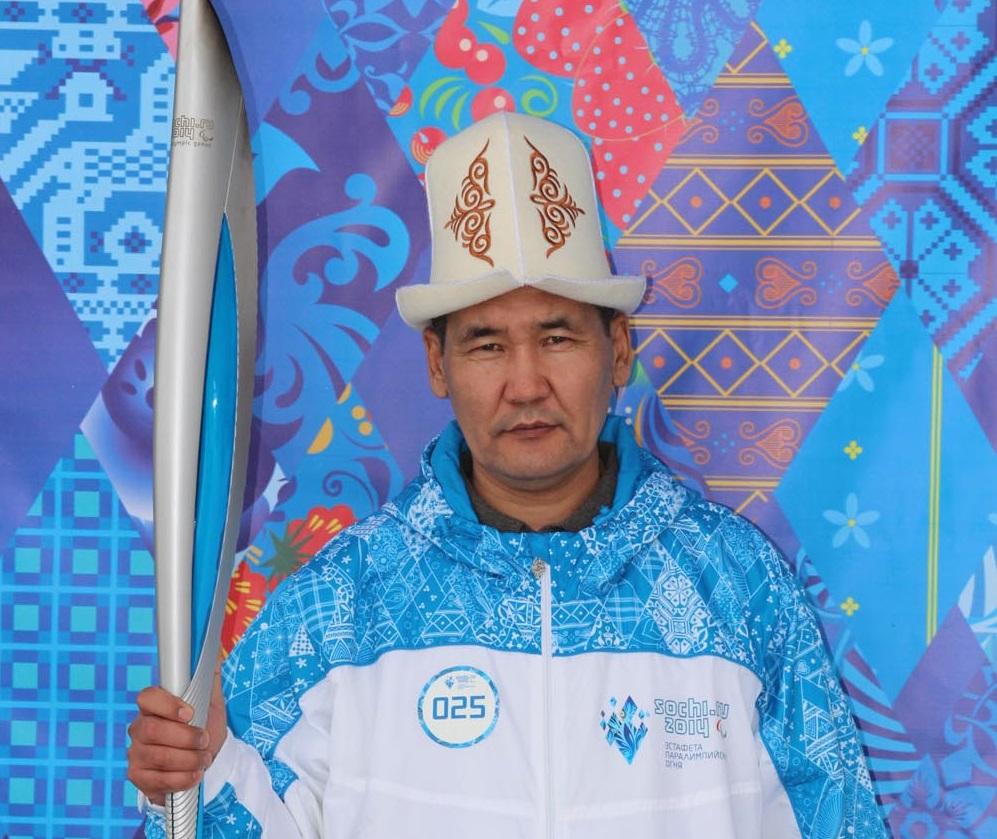 Кыргыз ишкерин атып кеткен учур видеого түшүп калган (видео)