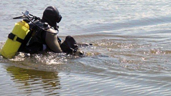 ӨКМ: Аламүдүн суусуна агып кеткен 25 жаштагы жарандын сөөгү табылды