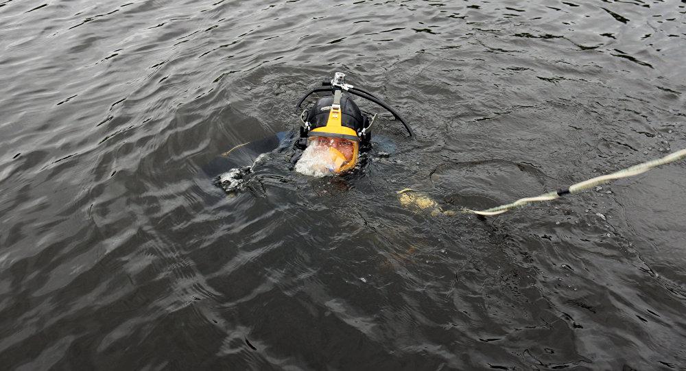 Көкөмерен дарыясына унаасы менен түшүп кеткен Чүй облусунун аппарат башчысы Абдылдаевдин жана анын айдоочусунун сөөгү табылды
