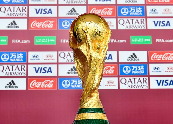 Кыргызстандын футбол боюнча Дүйнө жана Азия чемпионатынын тандоо турундагы атаандаштары белгилүү болду