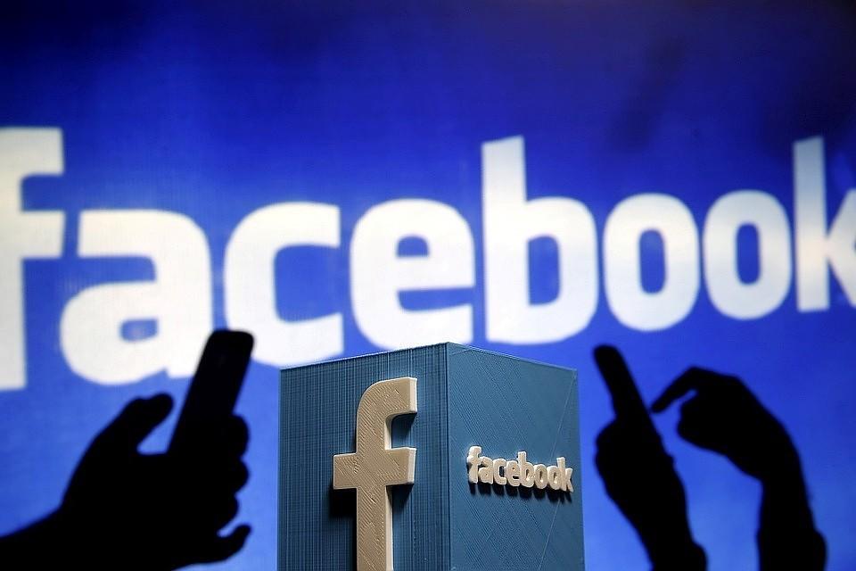 Facebook компаниясына жашыруун маалыматтар чыгып кеткени үчүн ири суммадагы айыппул салынды