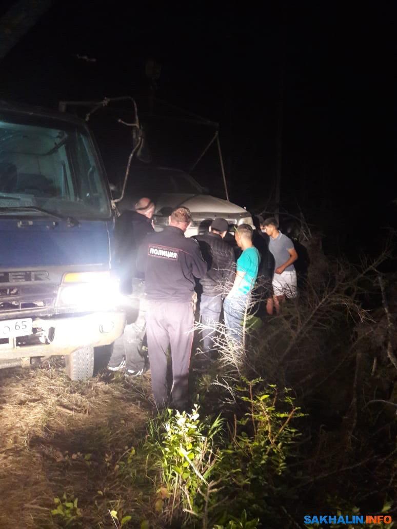 Орусияда 27 жаштагы кыргызстандык таксистти өлтүрүп кетти