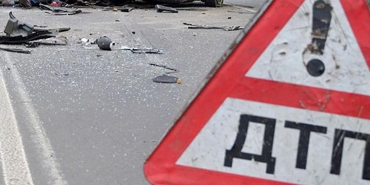 Жумгалдагы жол кырсыгы 3 адамдын өмүрүн алды