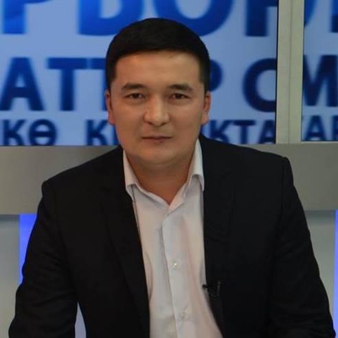 ИИМ: Мирбек Айтикеев кармалган жок