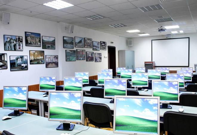 Ысык-Көл облусунда 99 пайыз мектептер интернет менен камсыз болду