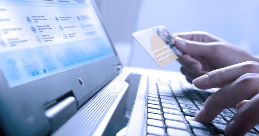 Салык кызматы : Жыл башынан бери 27 миң салык төлөөчү патентти онлайн сатып алышты