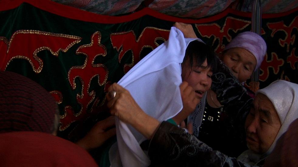 ИИМ: Үстүбүздөгү жылдын 6 айында ала качуу фактысы боюнча 118 кылмыш иши козголду