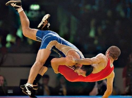 Кыргызстанда улуттук реестрге спорттун 5 түрү катталды (тизме)