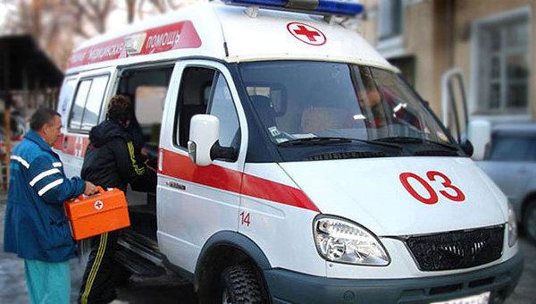 Ташкентте курулуш учурунда кыйроодон 4 адам каза болуп, 2 жаракат алды