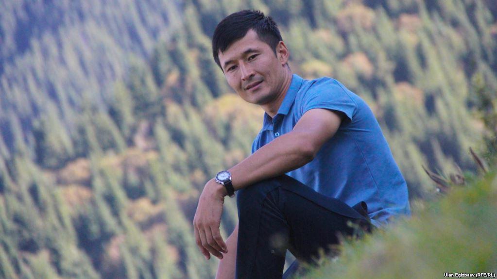 Улан Эгизбаевдин өлүмү боюнча сот ишинде бир айлык тыныгуу жарыяланды
