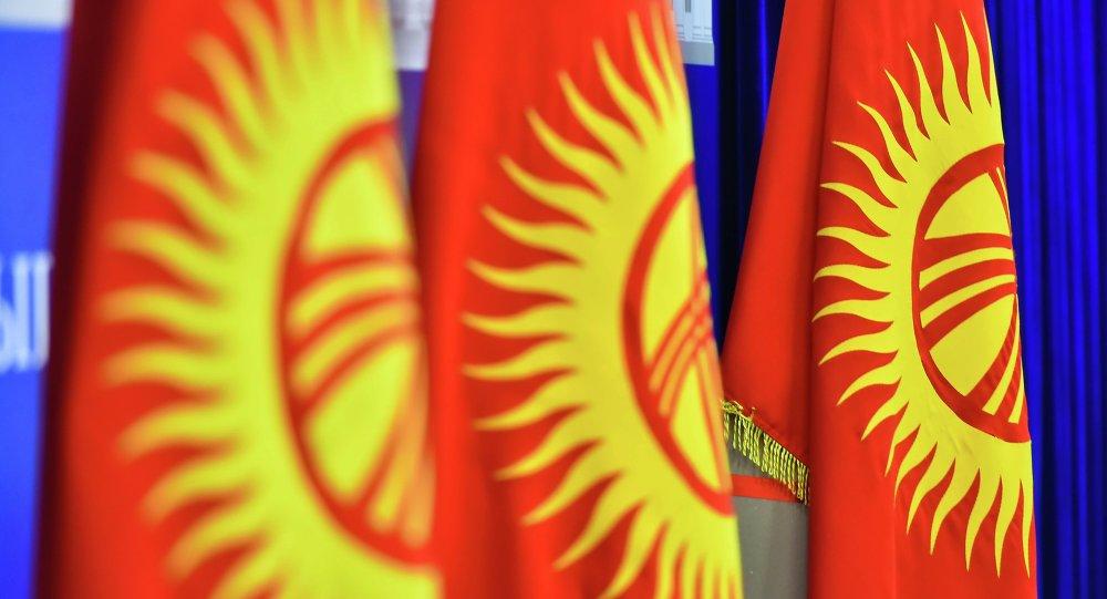 Кыргызстан дагы 5 мамлекет менен дипломатиялык мамиле түзөт