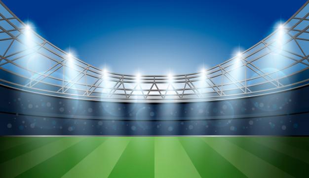 Бишкекте аянты 30 гектар болгон стадион курулат