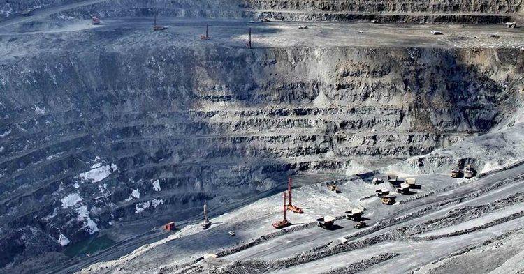 Ысык-Көлдөгү мамлекеттик корукта турган 16 миң гектар жер «Кумтөргө» берилди