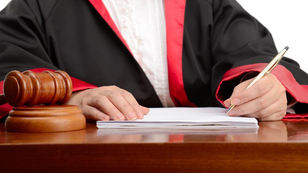 Президент жергиликтүү сотторго 9 судьяны дайындады