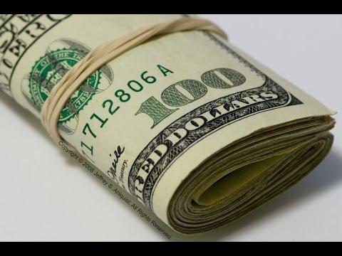 Азия өнүктүрүү банкы Кыргызстанга 50 миллион доллар грант бөлөт