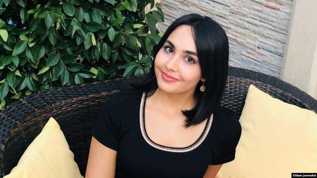 Ташкентте 20 жаштагы кыз мурдуна пластикалык операция жасаткандан кийин каза болду