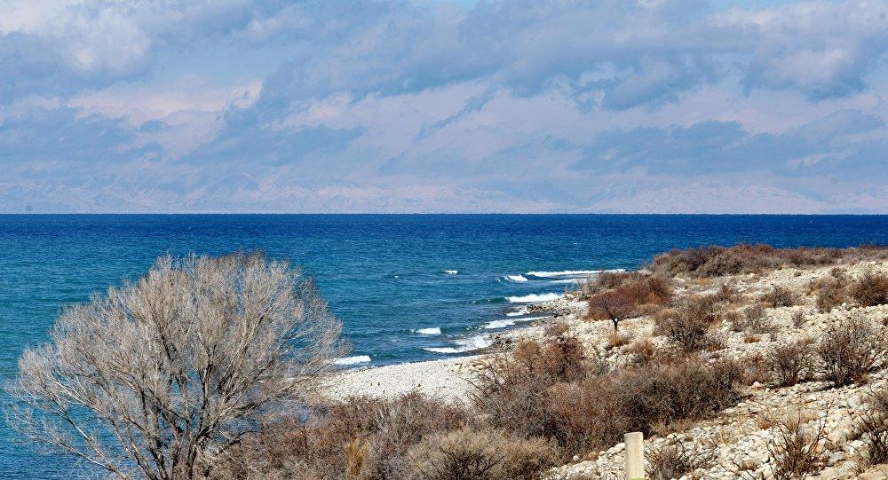 Ысык-Көл облусуна туризмди өнүктүрүүгө 55 миллион доллар бөлүнөт