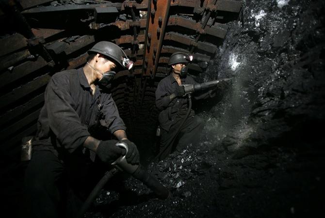 ӨКМ Баткен аймагындагы көмүр шахталарындагы кырсыктын чоо-жайын айтты