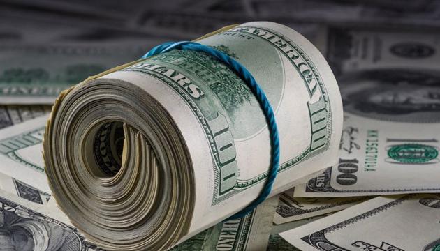 Кийинки жылы парламенттик шайлоого мамбюджеттен 17 млн доллардан ашык каражат сарпталат