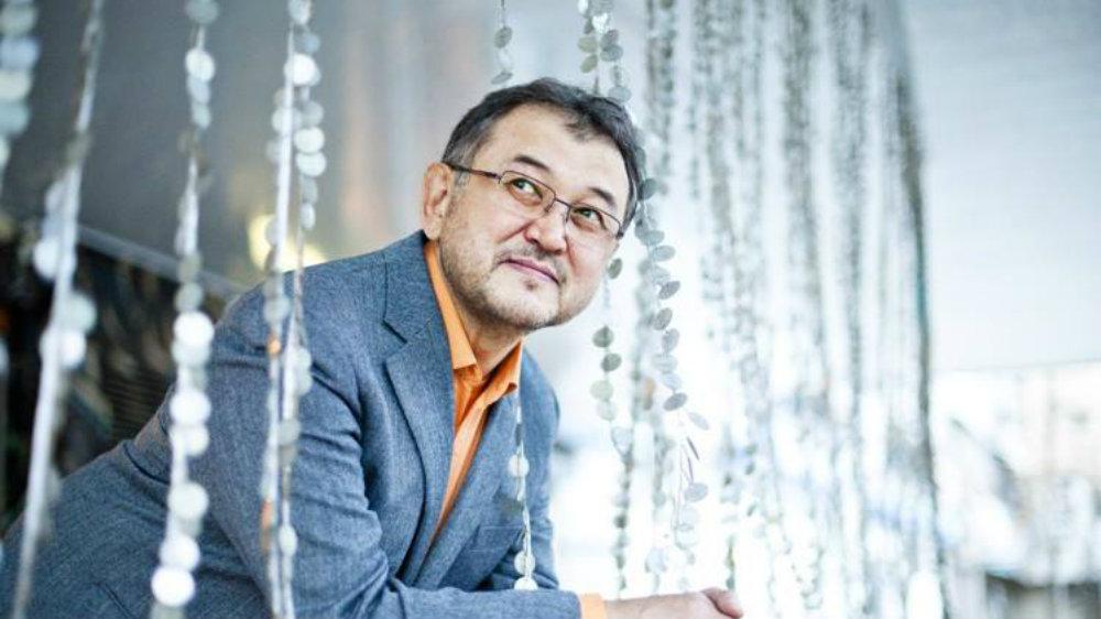 """""""Kyrgyz Concept"""" компаниясынын негиздөөчүсү Эмил Үмөталиев  суракка чакыртылды"""