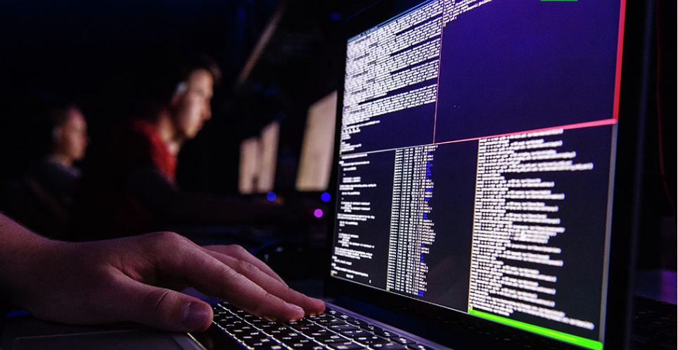 УКМК Бишкекте киберкоопсуздук боюнча окутуу өтүп жатат