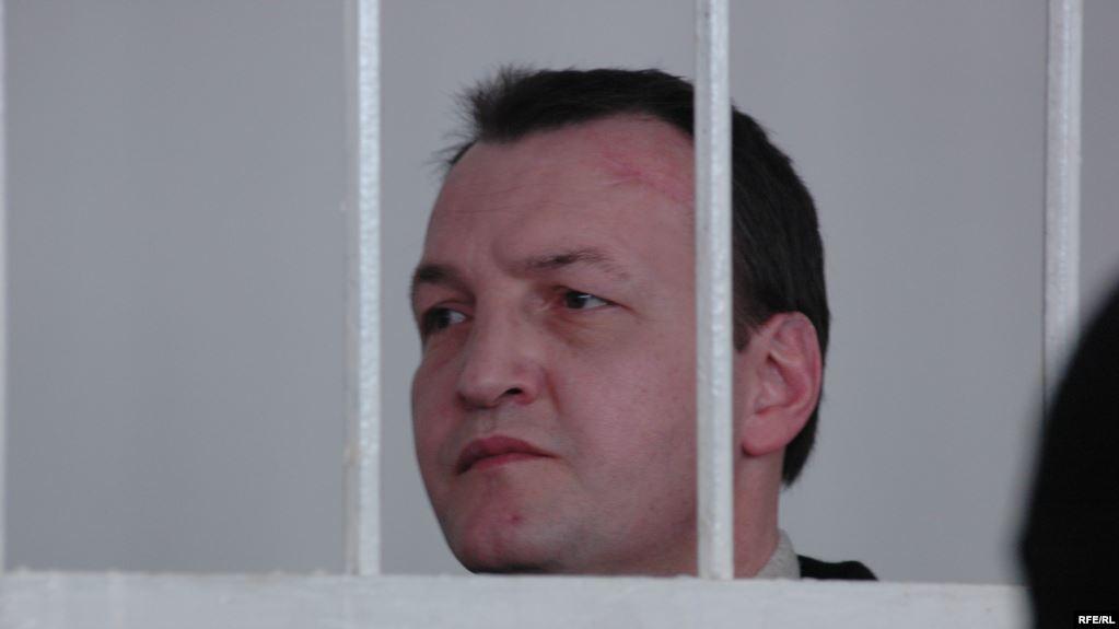 Башкы прокуратура Батукаевдин ишин сотко жөнөттү