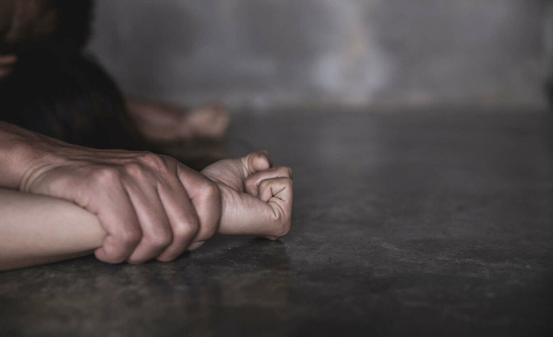 Чүйдө дин жолундагы делген адам өзүнүн балдызын бир нече ай бою зордуктап келген
