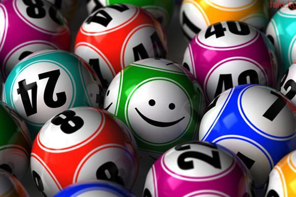 Жогорку Кеңеште Мамлекеттик лотерея компаниясынын дайыны чыкпай калганы сынга алынды