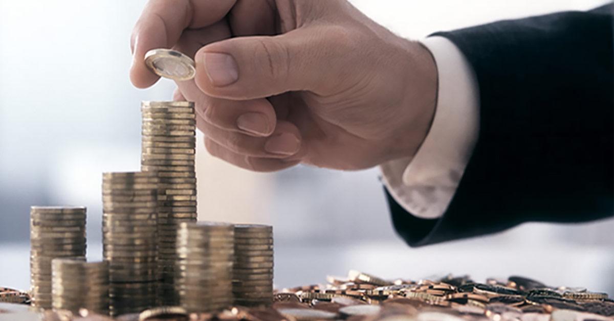 Каржы министрлиги: Өткөн жылы инвестиция тартуу планы 76% гана аткарылды