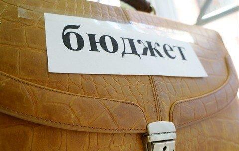 Жогорку Кеңеште мамлекеттик бюджеттин аткарылышы жана келерки жылга болжолу каралып жатат