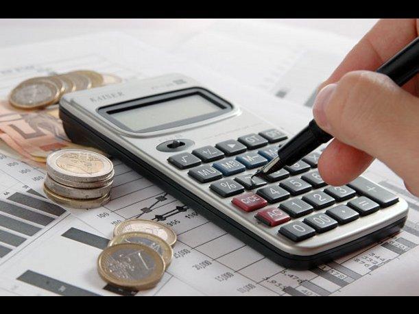 2019-жылы республикалык бюджеттин тартыштыгы 9 млрд 945 млн сомду түзөт