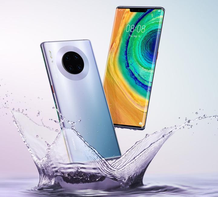 2019-жылдагы эң жакшы смартфон аныкталды