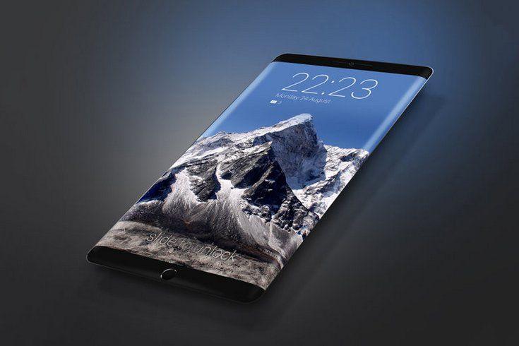 iPhone смартфондорунун жаңы үлгүлөрү кандай болот?