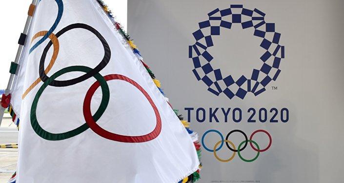 «Токио-2020» жайкы олимпиада оюндары кийинки жылга жылдырылды