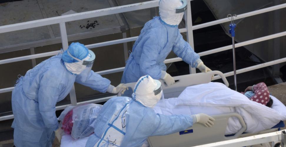 Алматыда 12 жаштагы кыздан коронавирус аныкталды