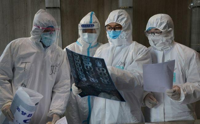 Сингапурдун изилдөөчүлөрү Кыргызстанда коронавирустун жыйылышы качан токтой турганын айтты
