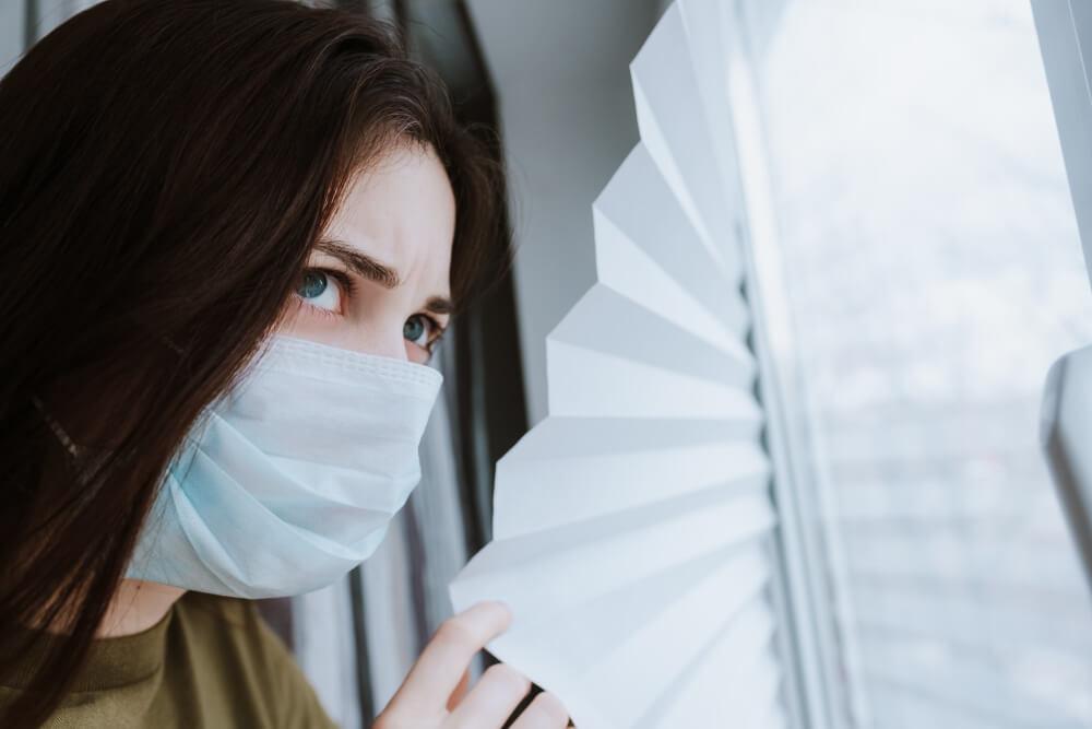 Өлкө аймагында акыркы суткада 20 бейтап коронавирустан айыкты