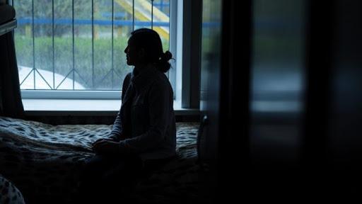 Кыргызстанда дагы 25 бейтап коронавирустан айыкты