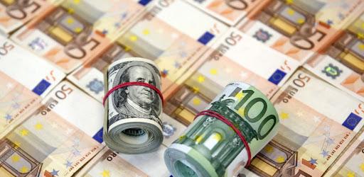 Евробиримдик Кыргызстанга 36 млн евро грант түрүндө бөлөт