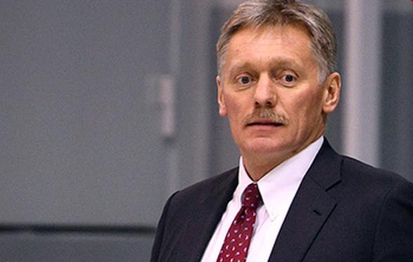 Путиндин басма сөз катчысы Дмитрий Песков коронавирус жугузуп алды