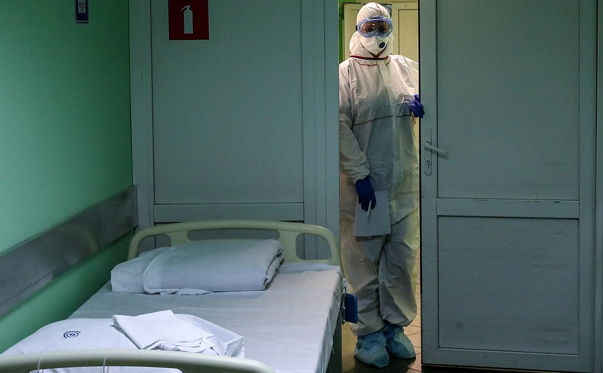 2-май: Кыргызстанда коронавирус дагы эки адамдын өмүрүн алды