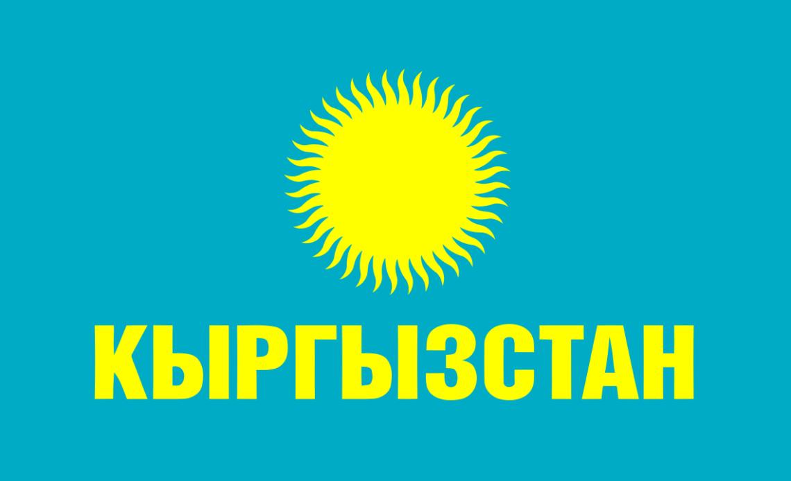 «Кыргызстан» партиясы 2500ден ашык муктаж үй-бүлөгө жардам берди