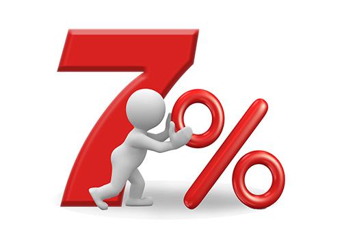 Тармактык комитет шайлоо босогосун 9%дан 7%га түшүрүү мыйзам долбоорун жактырды