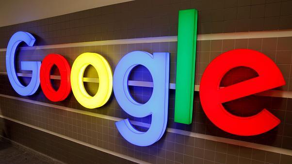 Кыргызстанга Google салык төлөшү мүмкүн