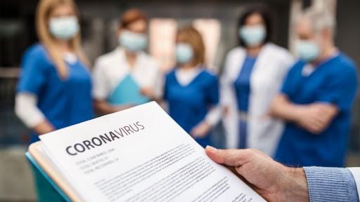 26-июнь: Кыргызстанда дагы 250 адамдан коронавирус аныкталып, 50 бейтап айыкты