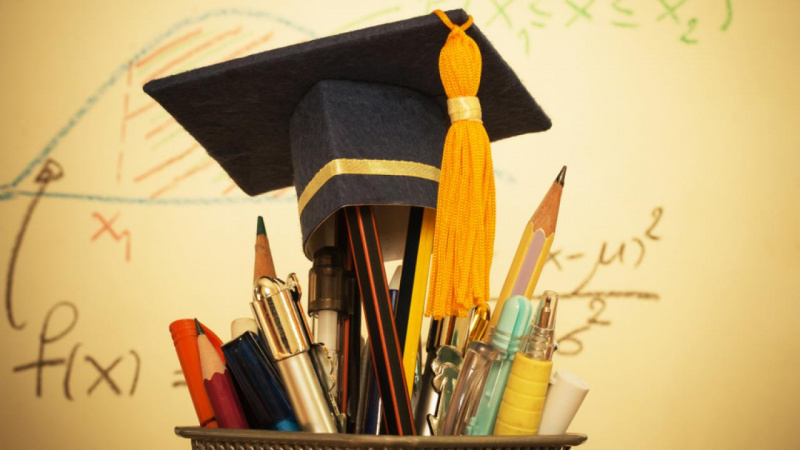 Быйыл жогорку окуу жайларга кабыл алуу онлайн өтөт
