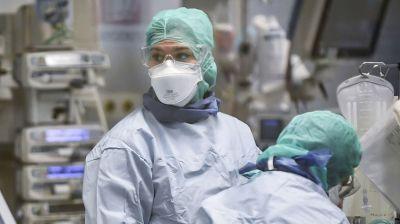 Медиктердин коргонуу процедураларына өзгөртүүлөр киргизилди