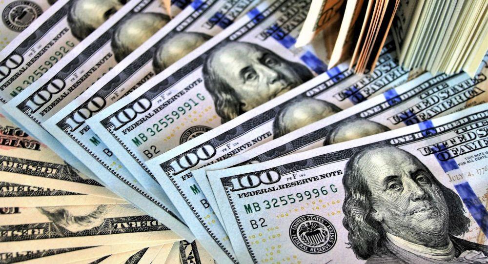 Жапония Кыргызстанга 4,6 миллион доллар берет