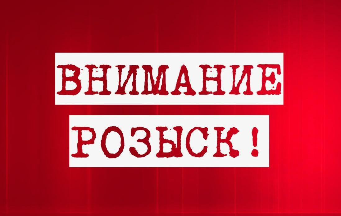 Бир жума мурун үйүнөн чыккан бойдон дайынсыз болуп жаткан Бекзат Тешебаев изделүүдө