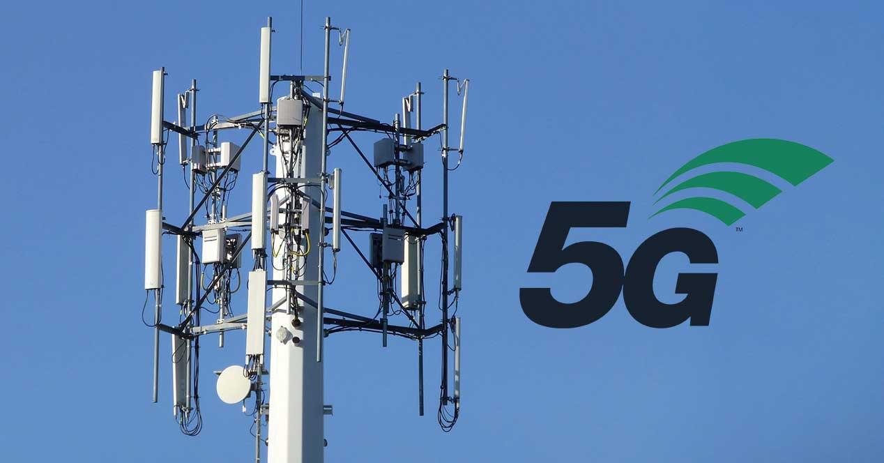 5G антенналары вирус жайылтабы? –Тиешелүү мекеменин жообу